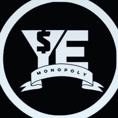 YE Monopoly's avatar