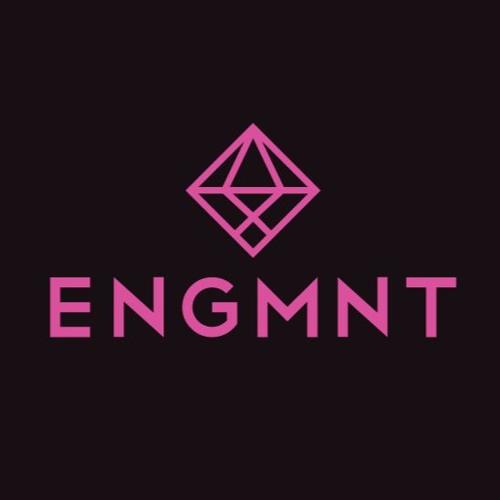 ENGMNT's avatar