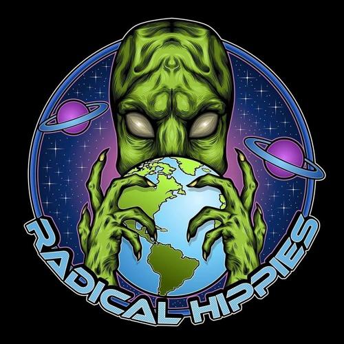 Psyber Terrorist's avatar