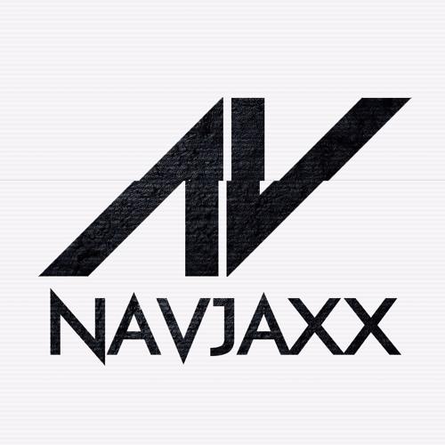 Navjaxx   Extras's avatar