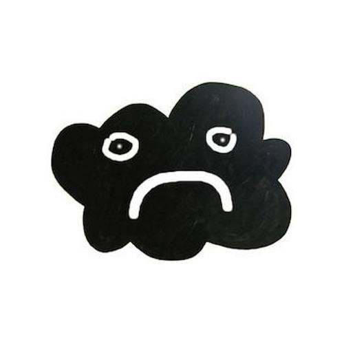 Svarte's avatar