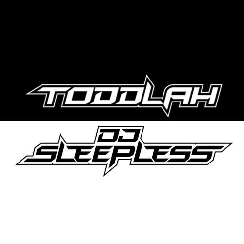 ToddLah // DJ Sleepless's avatar