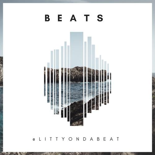 Litty Beats's avatar