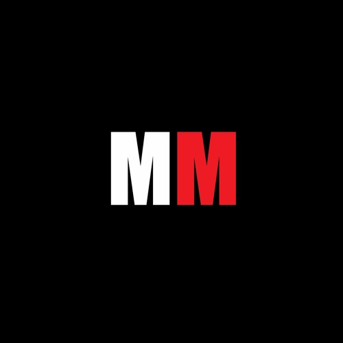 MUSE MEMPHIS RADIO's avatar