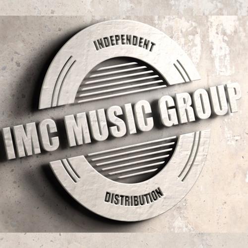 IMC Music Group's avatar