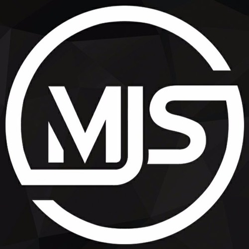 MJS's avatar