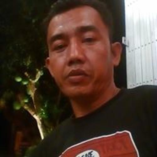 Antara's avatar