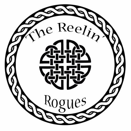 The Reelin' Rogues's avatar