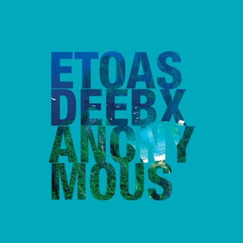 ETOAS's avatar