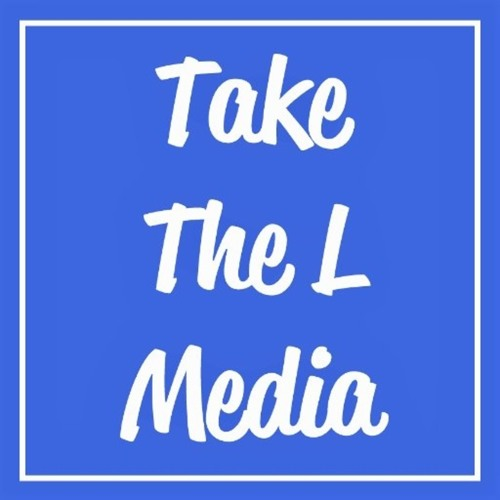 Take The L Media's avatar