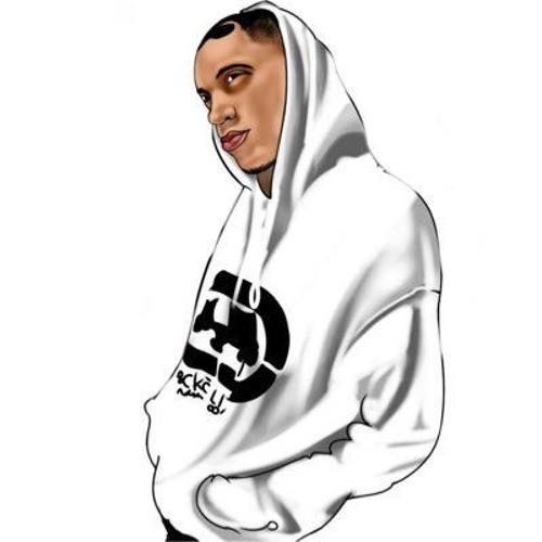 echoisthename's avatar