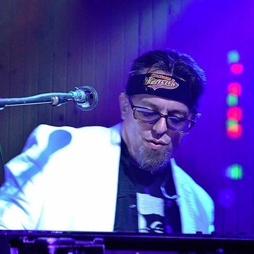 William Blanchard's avatar