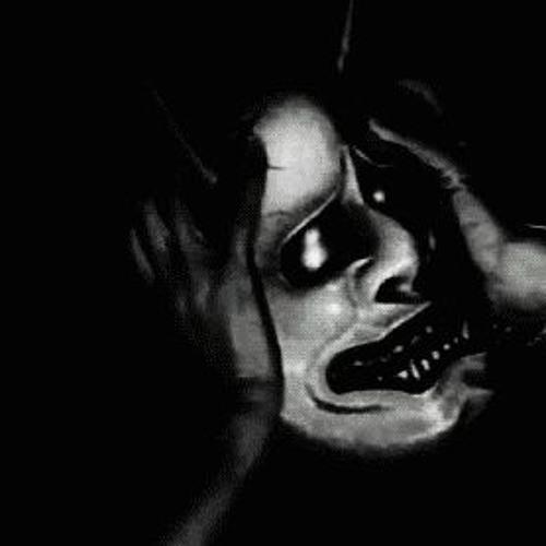 Картинки анимации ужаса, картинки сделать