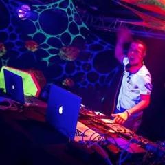 ACID DJ (official)