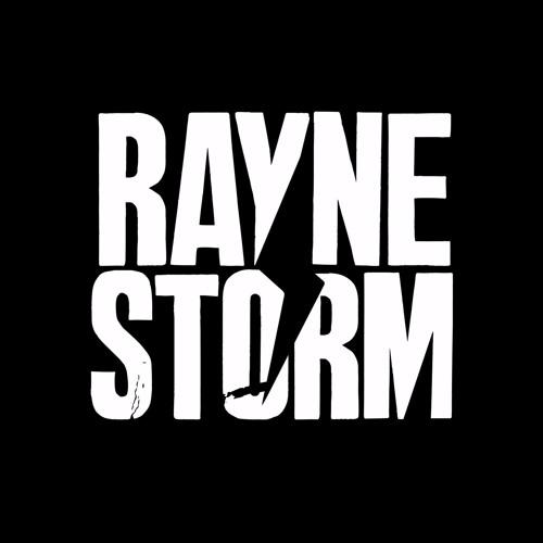 Rayne Storm's avatar