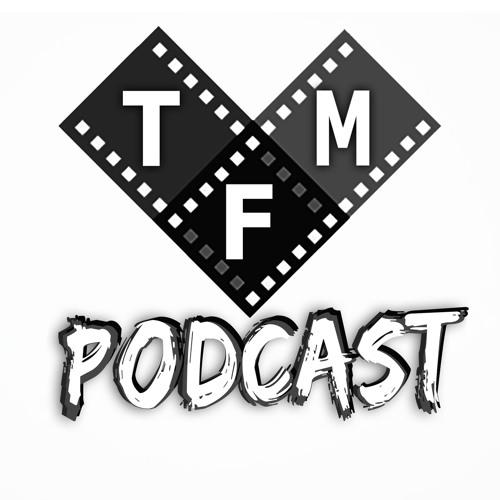 The Film Magazine Podcast's avatar