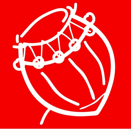 Ghana Music Radio's avatar