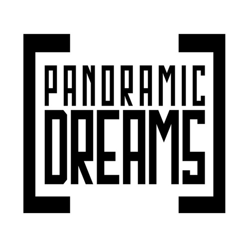 Panoramic Dreams's avatar