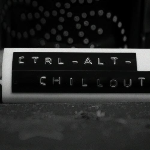 Ctrl-Alt-Chillout's avatar