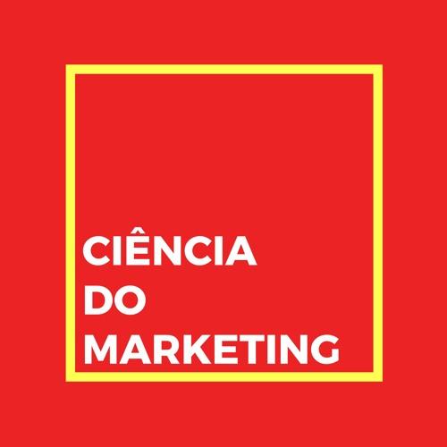 Ciência do Marketing's avatar
