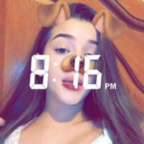 Hazbije Ramadani's avatar