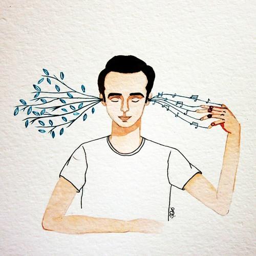 Zia Ghiasi's avatar