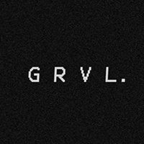 GRVL.'s avatar