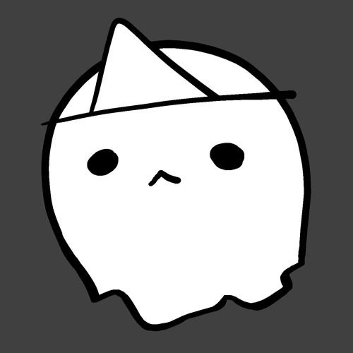 Tiny Ghost Studios's avatar
