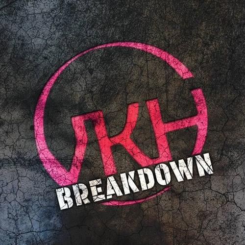 VKH Breakdown's avatar