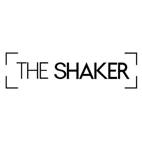 The Shaker's avatar