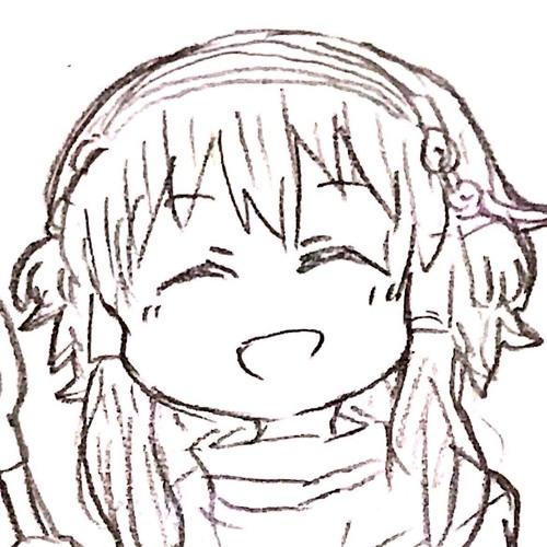 Nari-T's avatar