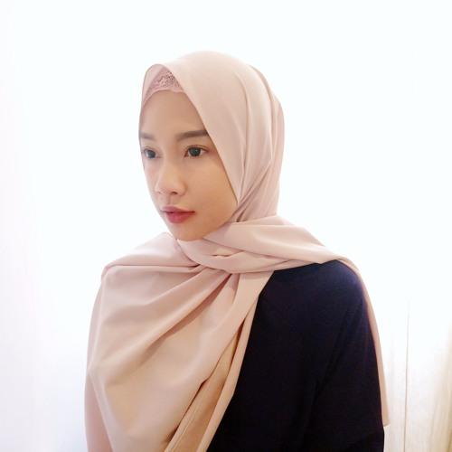 Annisa Rahmayani's avatar