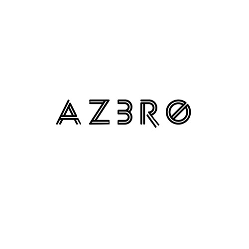 AZERO's avatar