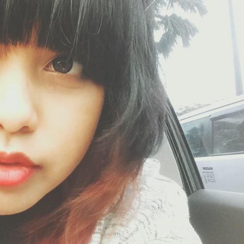 PSH▲VIE ツ's avatar
