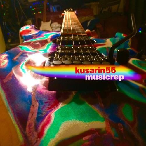 kusarin55_musicrep's avatar