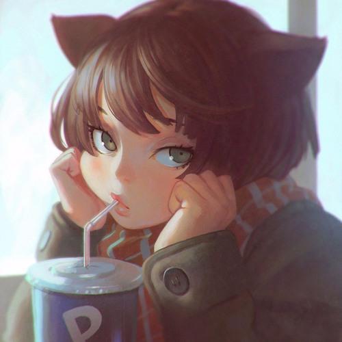 CowerPlay's avatar
