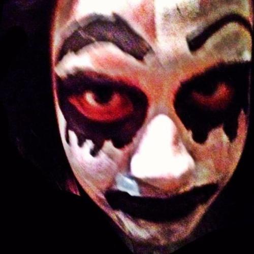 Zombie Muzik Group's avatar