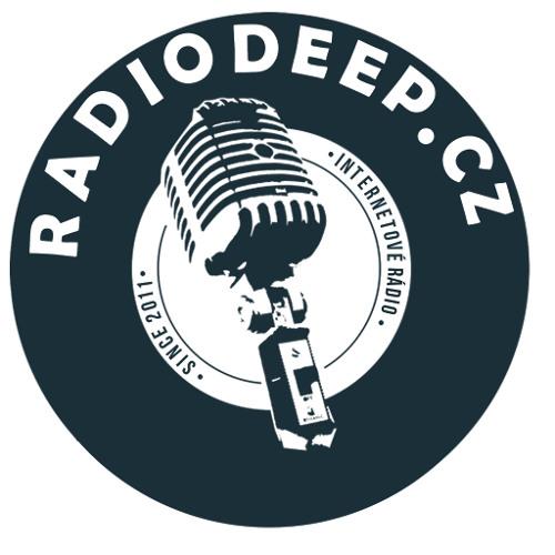 Rádio Deep's avatar