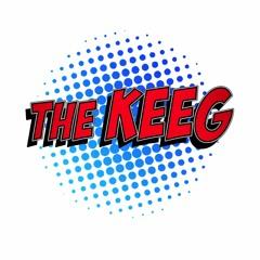 The Keeg