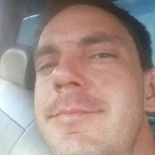 Brad Floyd's avatar