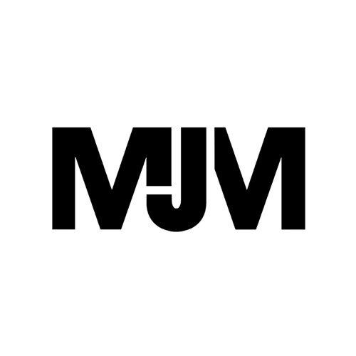 Mike Jones Music's avatar