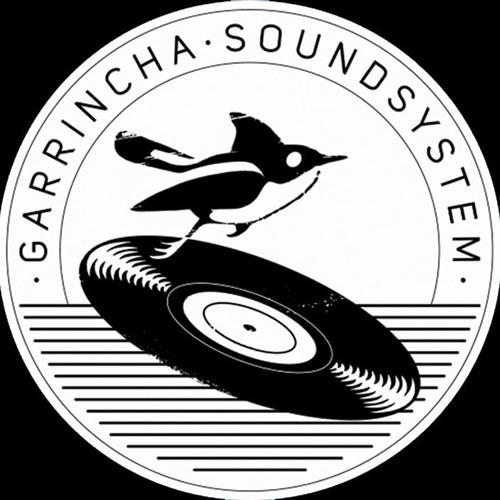 Garrincha Soundsystem's avatar
