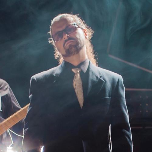 Mariano Bulligan's avatar