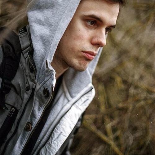 Eric_Brown_London's avatar