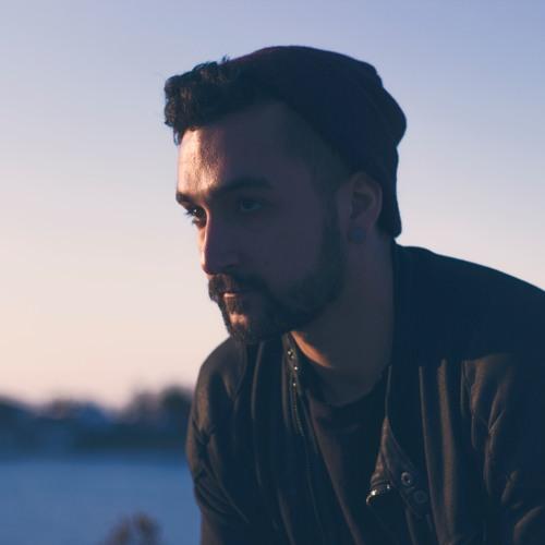 DomLorusso's avatar