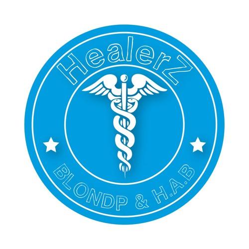 HealerZ's avatar
