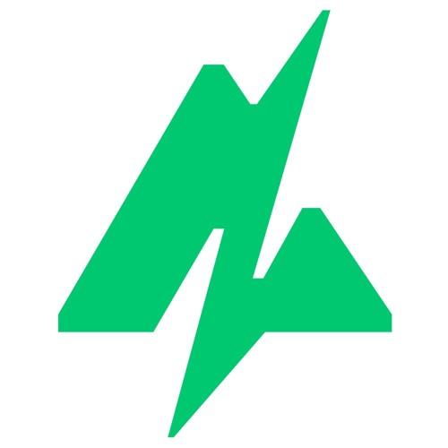 Audiodraft's avatar