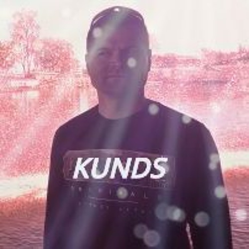 KUNDS's avatar