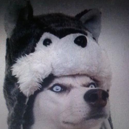 deathbykindness's avatar