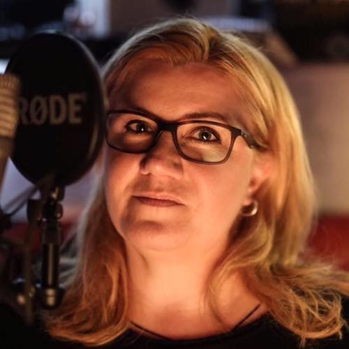 Bine Schmitt's avatar